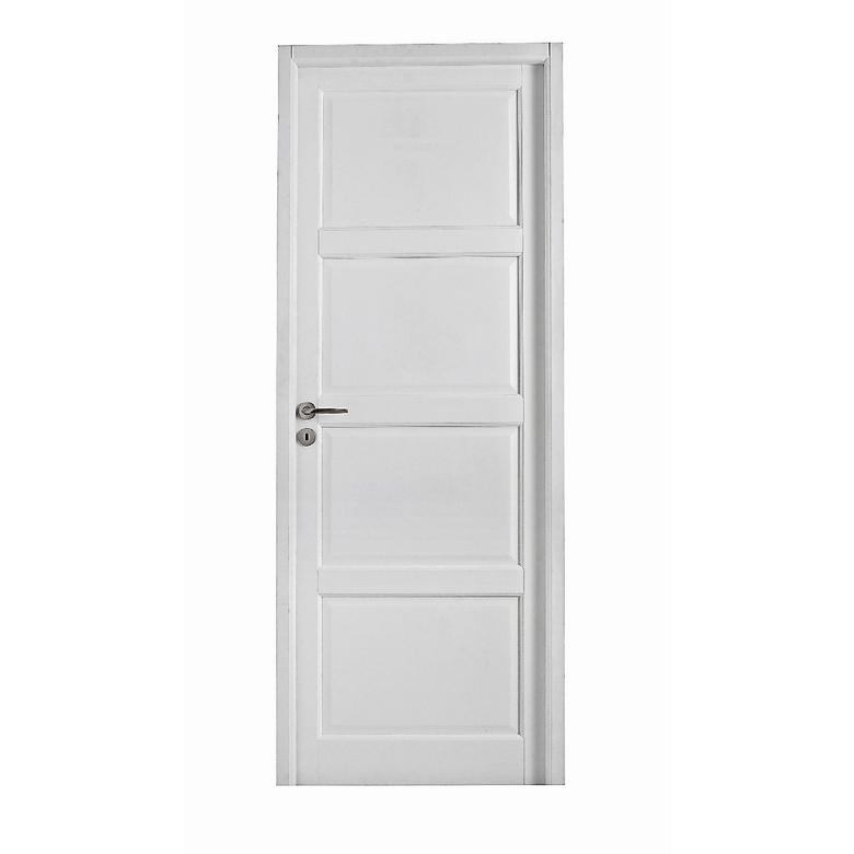 Porte fenetre interieur lapeyre