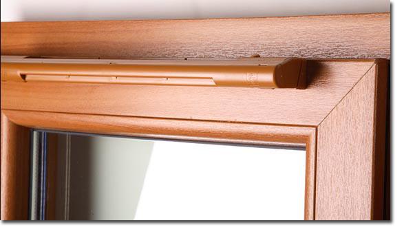 Fenetre Double Vitrage Ventilation Idée De Travaux Et Fenetre