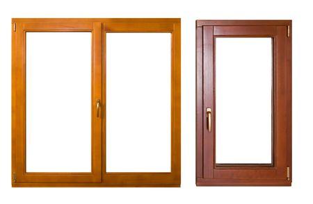 Devis fenêtre double vitrage