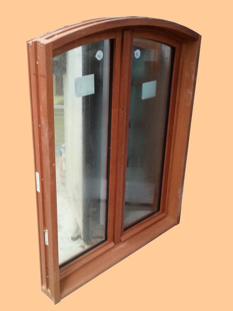 uw fenetre bois double vitrage id e de travaux et fenetre. Black Bedroom Furniture Sets. Home Design Ideas