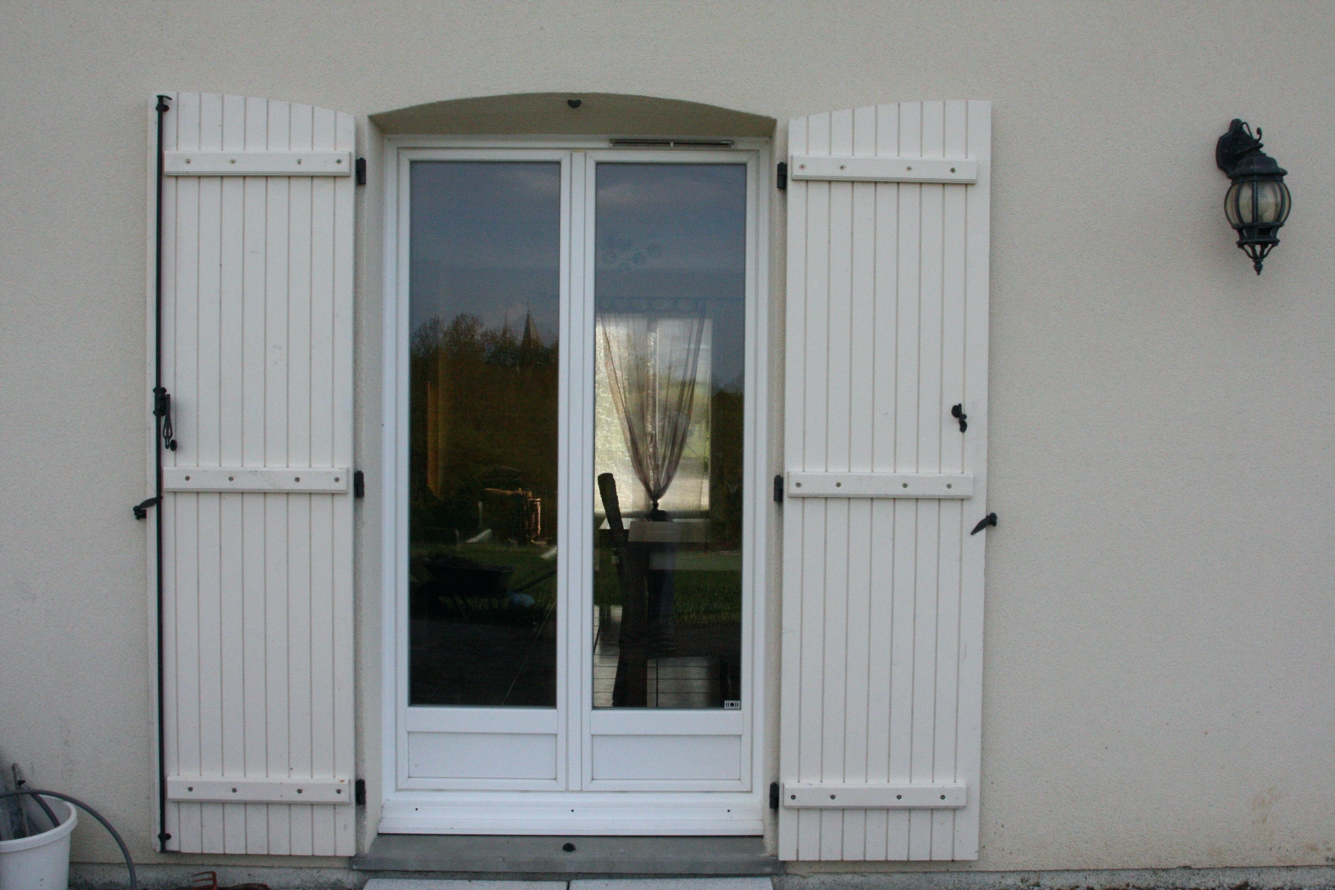 fenetre pvc prix renovation id e de travaux et fenetre. Black Bedroom Furniture Sets. Home Design Ideas