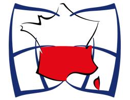 Fenetre pvc pologne