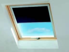Lapeyre fenetre de toit