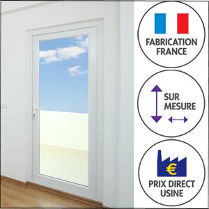 Prix Quincaillerie Fenetre Pvc Idée De Travaux Et Fenetre