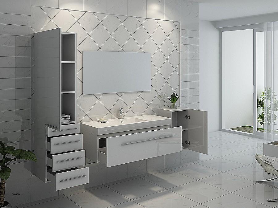 Lapeyre fenetre salle de bain