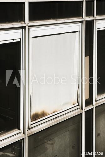 une fenêtre sur les rêves