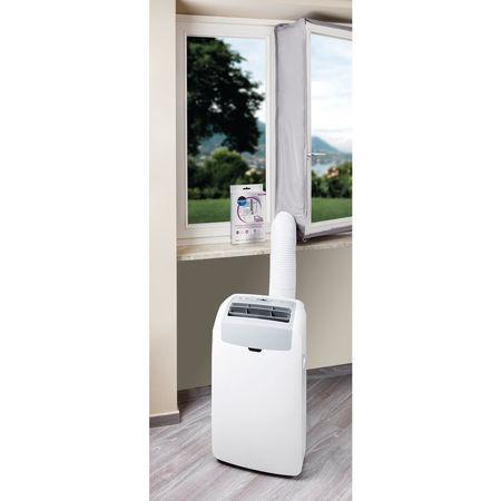 fenetre climatiseur mobile