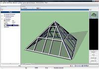 logiciel dessin fenetre gratuit