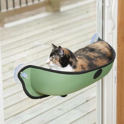 hamac de fenêtre pour chat