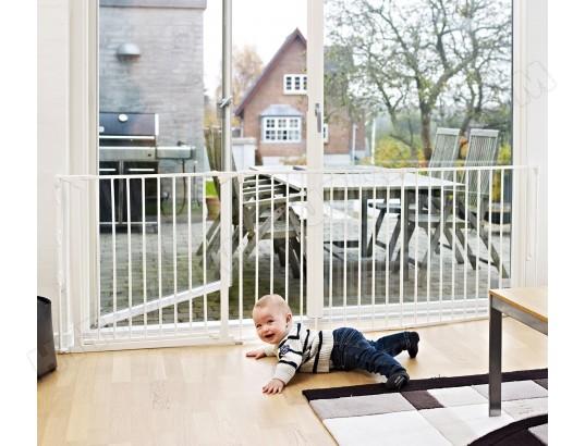 barriere fenetre bebe
