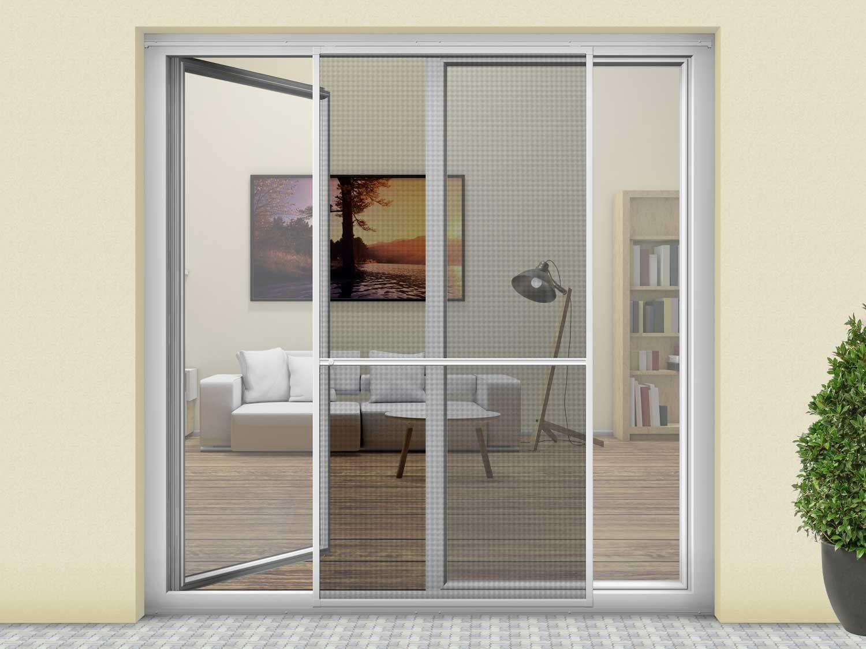 pluriel porte-fenêtre
