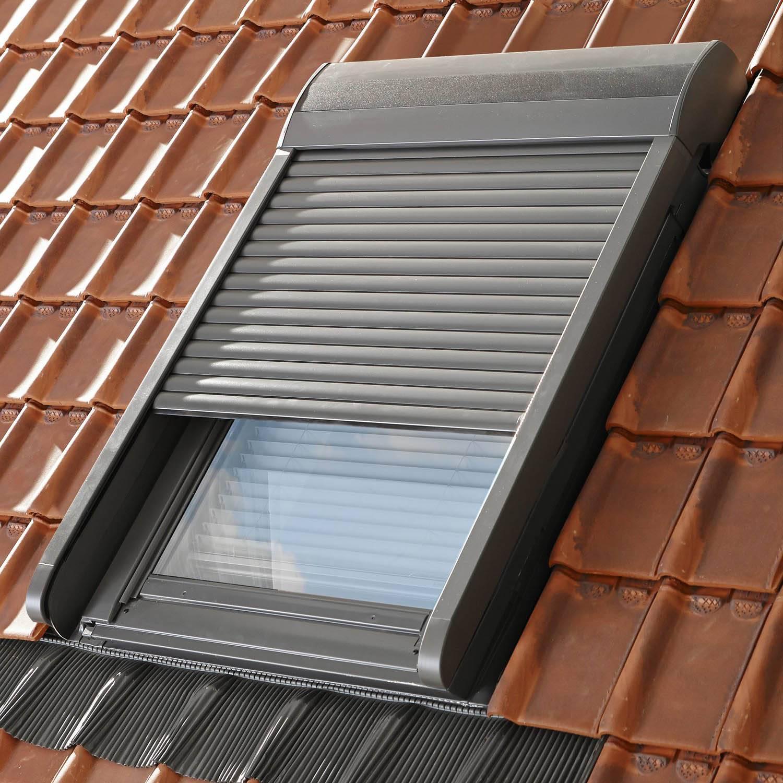 fenetre de toit 78x98 pas cher