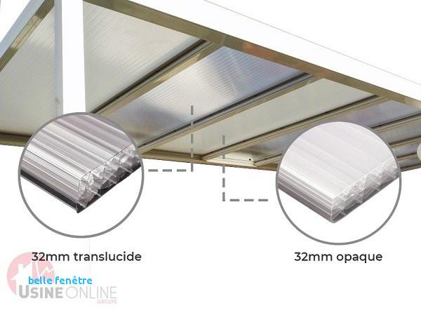 fenetre de toit pas chere belgique