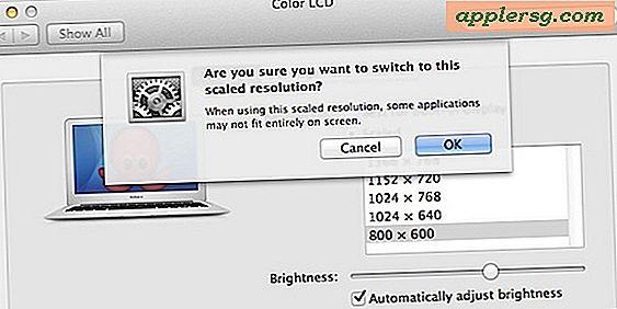 windows fenêtre hors écran