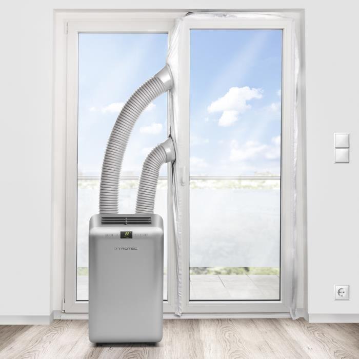 joint de fenêtre pour climatiseur mobile