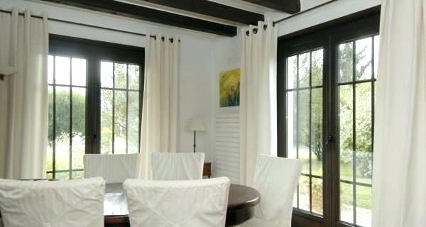 peindre fenetre pvc interieur