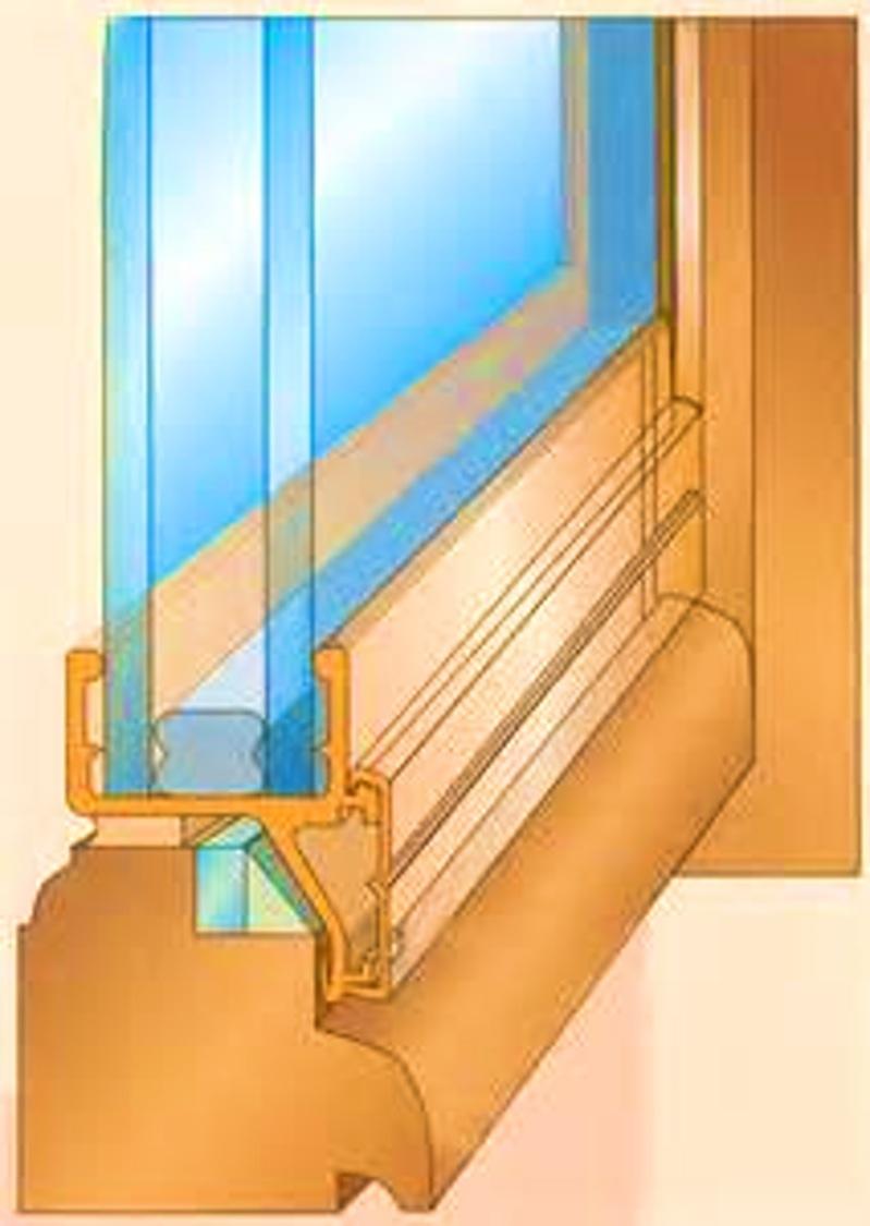 cout remplacement fenetre double vitrage