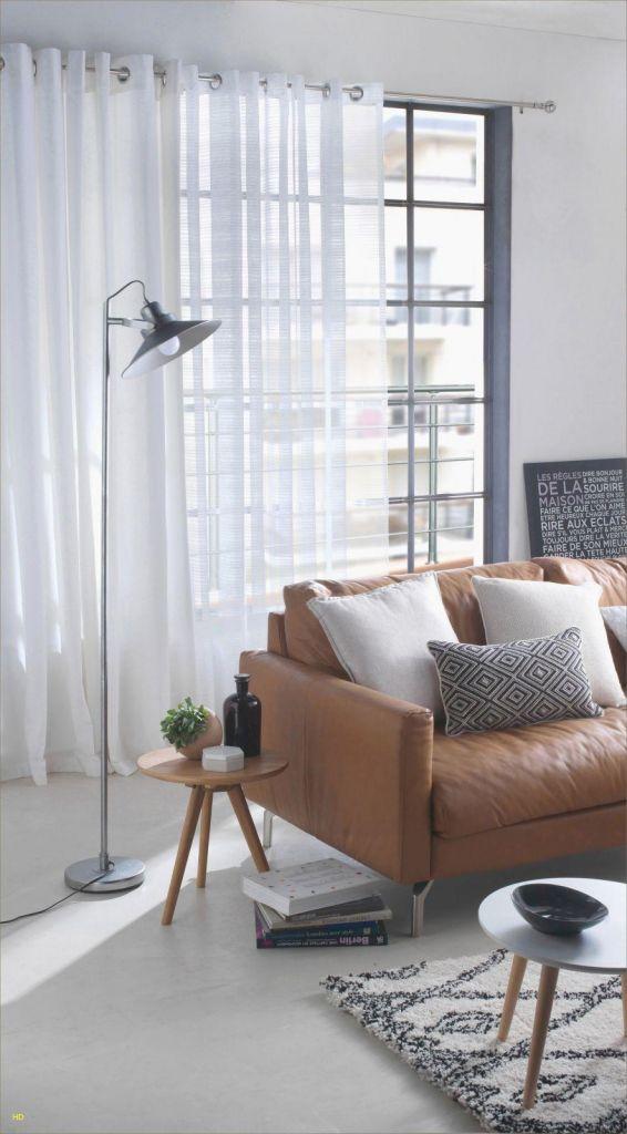 rideaux exterieur pour fenetre