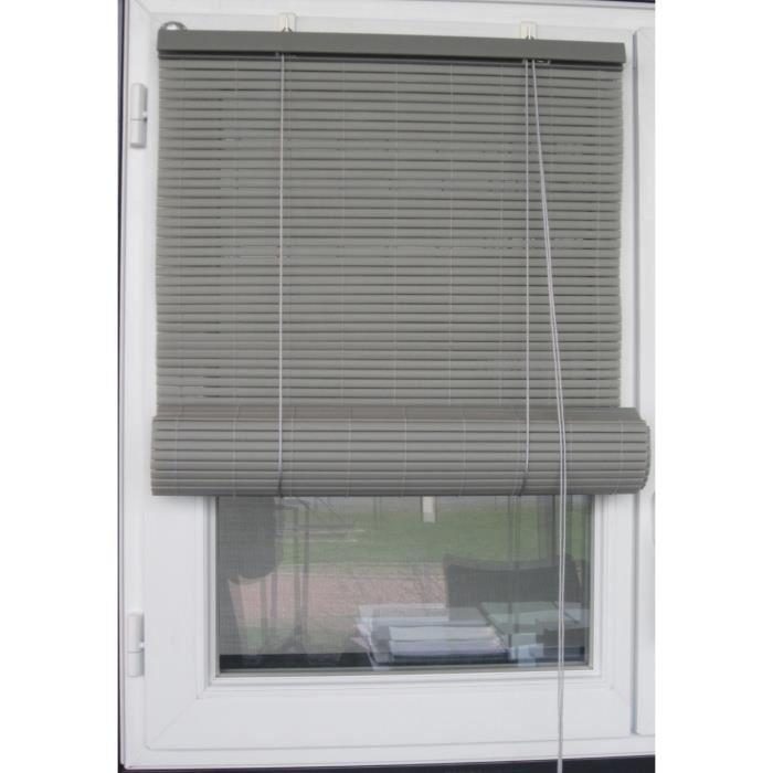 store fenêtre extérieur
