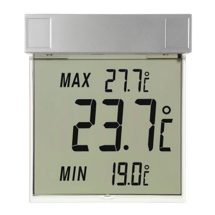 thermometre de fenetre exterieur
