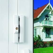 sécuriser porte fenetre