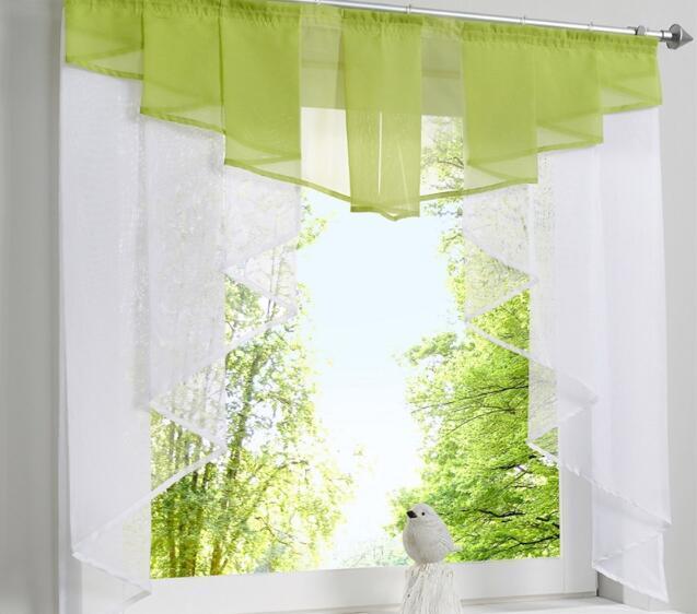 rideaux pour fenêtre