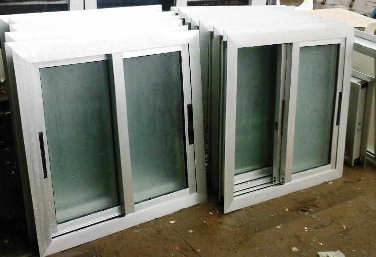 prix volet porte fenetre aluminium